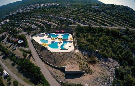 Camp Klenovica   Croatia   Hrvatska - gallery