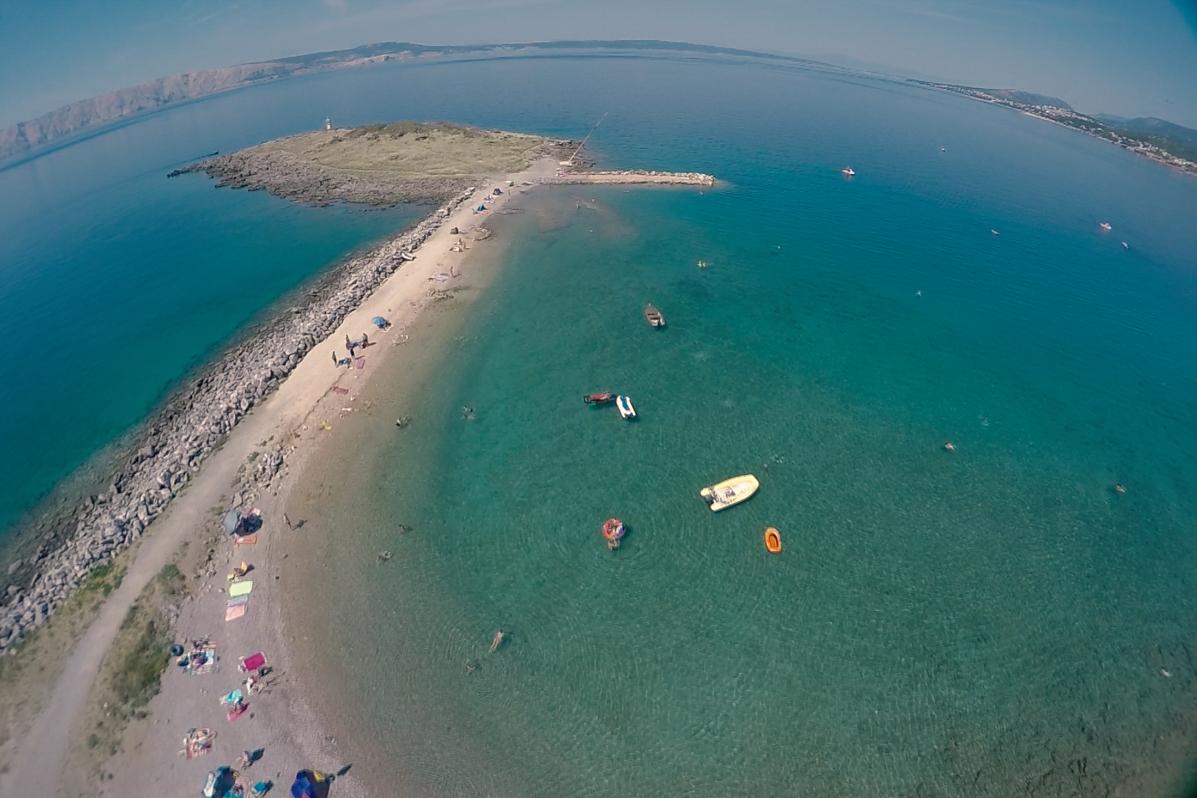 Camp Klenovica | Croatia | Hrvatska - gallery