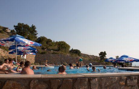 Camp Klenovica | Croatia | Hrvatska